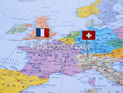 Depositphotos_3502798-france-and-switzerland-on-the-map