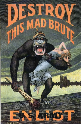 _destroy_this_mad_brute__wwi_propaganda_poster__us_version_