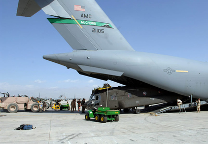 Air_c-17_unloads_ch-47_afghanistan_side_lg
