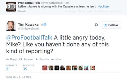 Twitter---timkawakami--_profootballtalk-a-little-angry-...