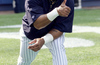 Raul-mondesi-02-july-2002-ny-daily-news-vis-getty-images-97323842_small