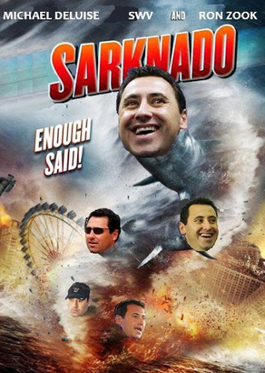 Sarknado_jpg