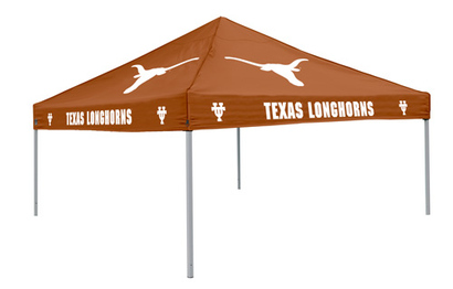 Texas-longhorns-tailgate-tent-canopy-colored-23