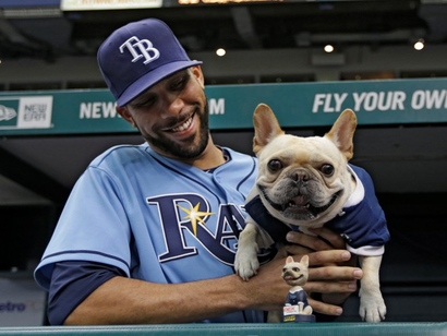 Ap-athletics-rays-baseball1