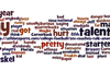 Anonymous_word_cloud_small