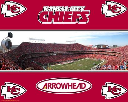 Kansas-city-chiefs-1