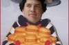 Bartolo-colon-hamburglar_small