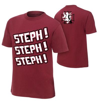 Steph_shirt_zpse9a960a4