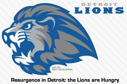Detroit-lions-resurgence