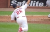 Rosenthal_trevor_2014.08.17_finalpitch_small