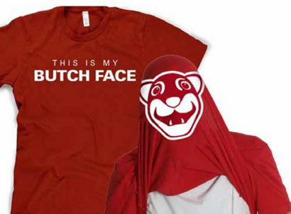 Butch_face_png