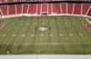 Michael-dean-on-twitter--painting-the--sf-on-the-field-at-_levisstadium-during-our-tour-_rosenbergmerc-_nbcbayarea-http---t.co-b0vpylngxq_small