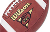 Wilson_football-953_small