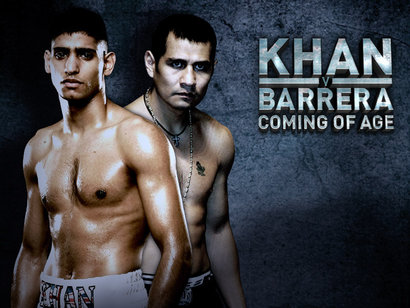 Amir-khan-barrera-coming-of-ages-sky-box-offi_1947183