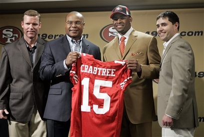 Capt.a7742172cbb04965a9475be496846bfd.49ers_draft_football_caps101