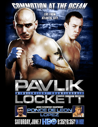 08_06_07_pavlik_lockett