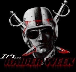 Raider_week_bmp