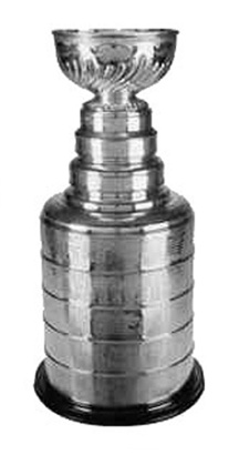 12a_20stanley_20cup