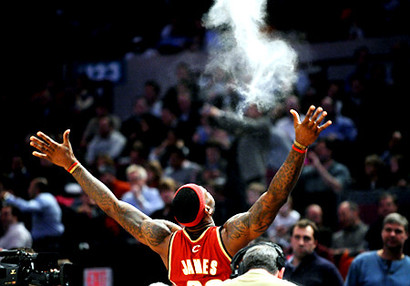 Lebron-james-23-nov-25-08