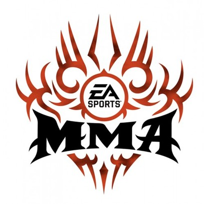 Mma-logos-final-photoshop-8_white-499x500