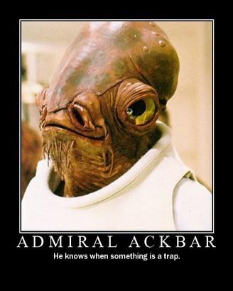 Admiral_ackbar