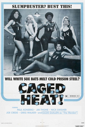 Caged_heatterriblecopy