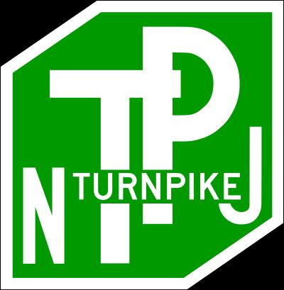 400px-new_jersey_turnpike_shieldsvg