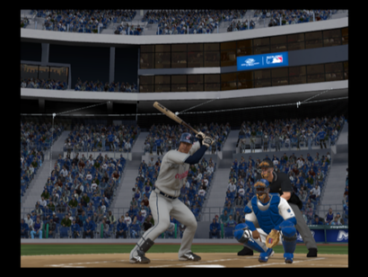 Mlb09theshow-23