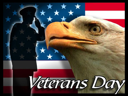 Veteransday_wktv