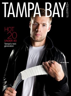 Ohlund_magazinecover