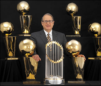 White-sox-and-bulls-owner-jerry-reinsdorf