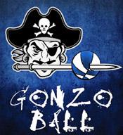 Gonzo-lg