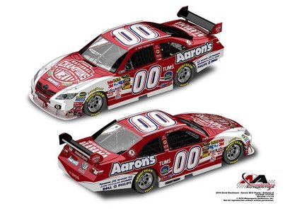 00alabama-diecast