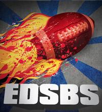 Edsbs-xl