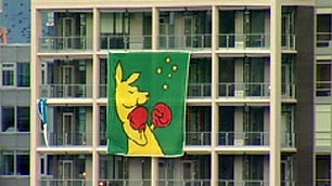 Bc-100204-australian-flag