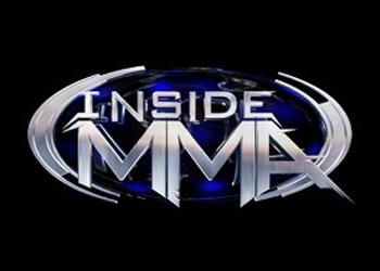 Insidemma