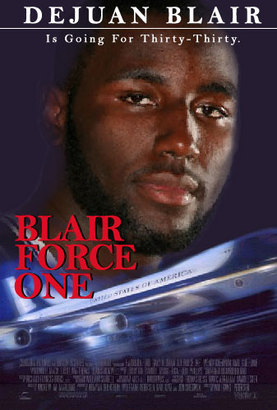 Blair_force
