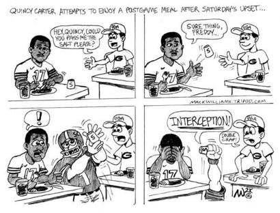 Cartoon87big