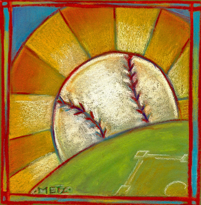 Sunrise_baseball_2