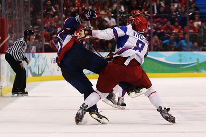 F6172de2f071517baab157908f342339-getty-95656136ke104_ice_hockey_da