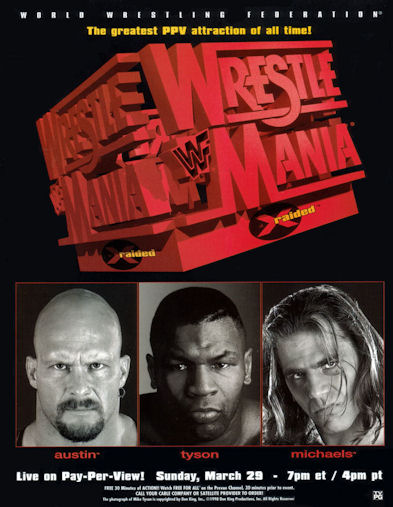 Wrestlemania14poster_medium