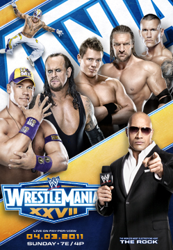 Wrestlemania_xxvii_medium