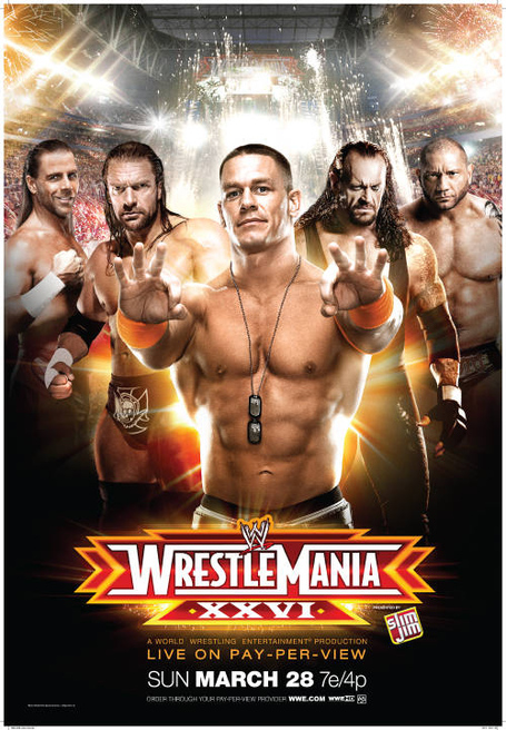 Wrestlemania26poster_medium