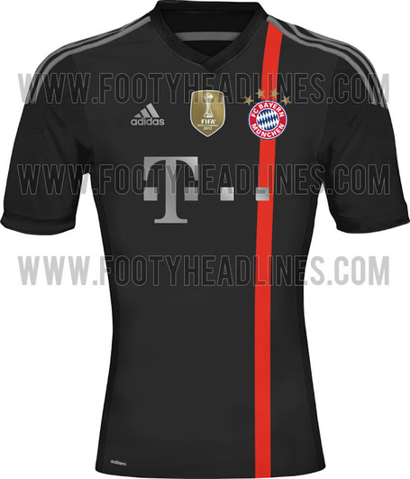 Bayern_m_25c3_25bcnchen_2014-15_third_kit_medium