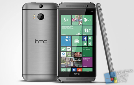 Htc-one-m8-windows-phone_medium