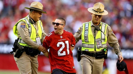 122913-nfl-cardinals-fan-pi-aa