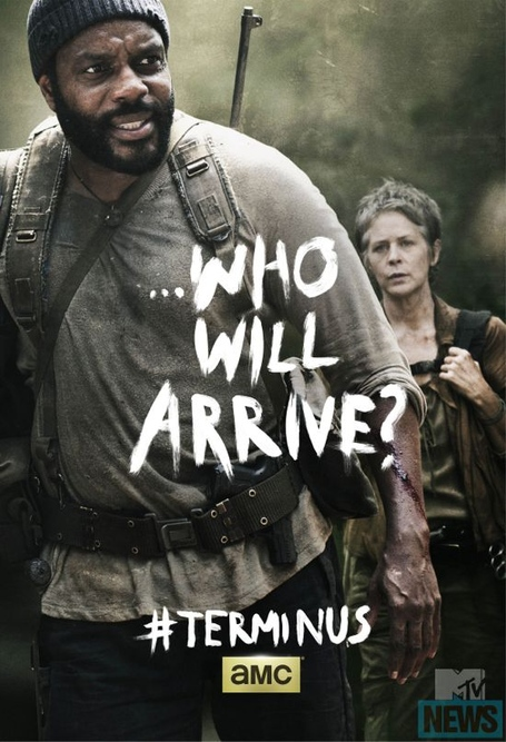The-walking-dead-season-4-finale-tyreese-arrives_medium