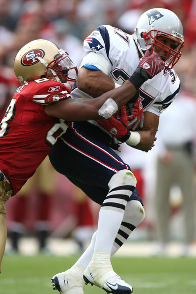 New_england_patriots_v_san_francisco_49ers_tljye_b9qmvl_medium
