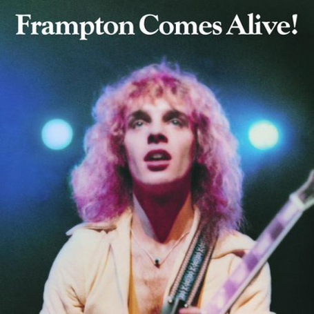Frampton-comes-alive_medium