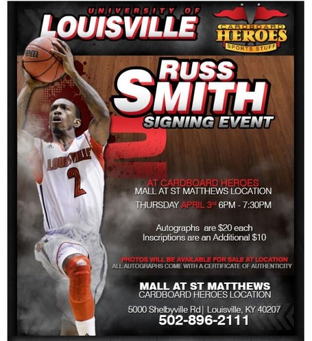 Russ-smith-autograph-_medium